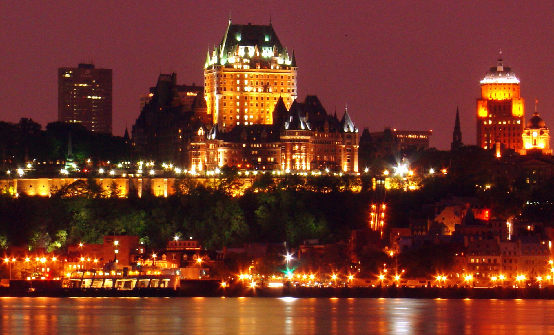 Ville_de_Québec_vue_de_Lévis