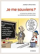 livre_full