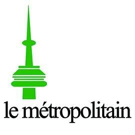 métropolitain jocelyn létourneau je me souviens