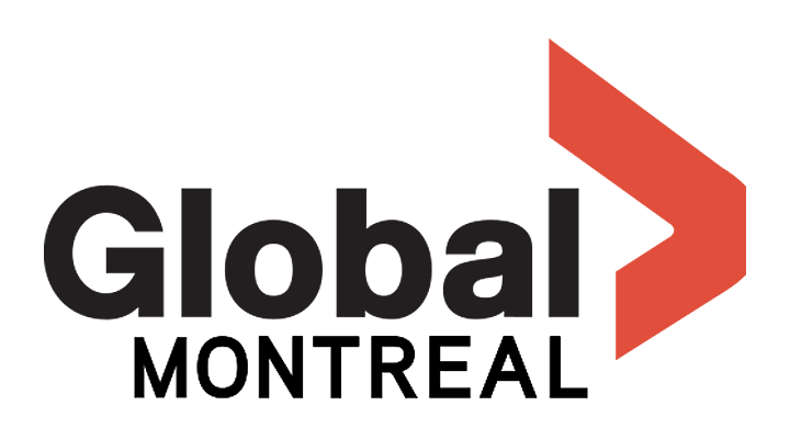 global_tv_montreal