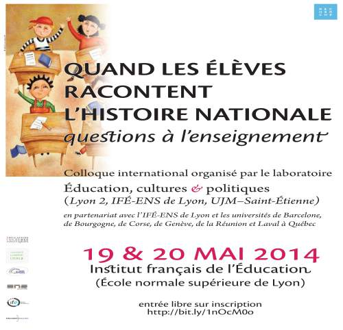 affiche_colloque_ecp-2014_vdef2-1