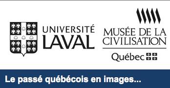sondage_histoire du québec