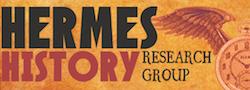 Hermes-History education / Jocelyn Létourneau