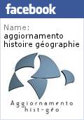 chronologique VS thématique réforme de l'enseignement de l'histoire du Québec