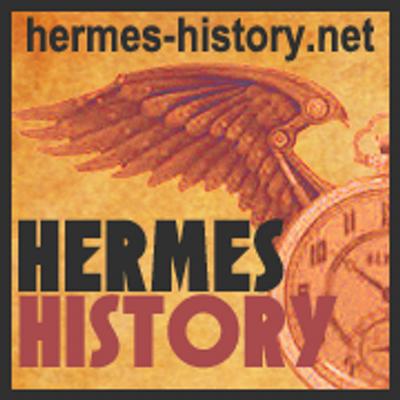 Hermes History