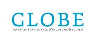 revue Globe