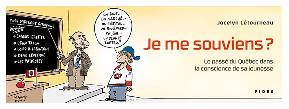 bandeau_accueil