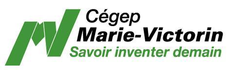 Logo_cegep_marie-victorin
