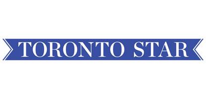 toronto_star_logo2