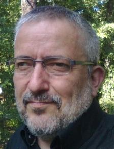 Charles Heimberg