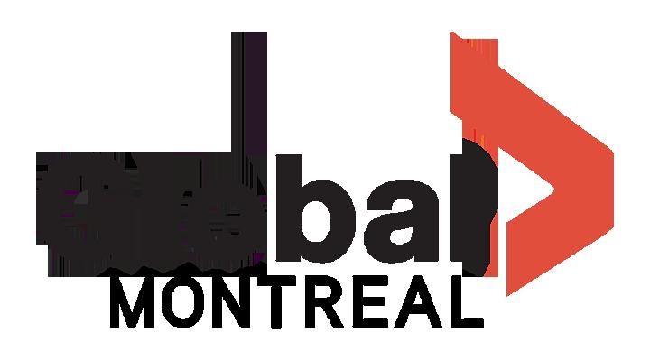 global_tv_montreal