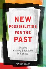History Education in Canada  Jocelyn Létourneau