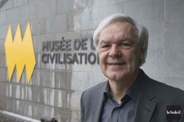 michel-cote-directeur-musee-civilisation