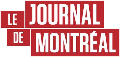 Logo du Journal de Montréal