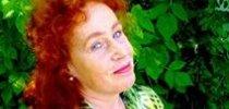 Helga Elizabeth Bories-Sawala